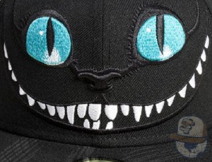 alice-character-new-era-59fifty-fitted_1