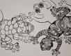 artwork_geko4