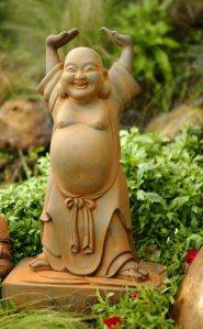 happybuddha11