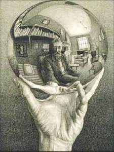 mirror-reflection-in-sphere2