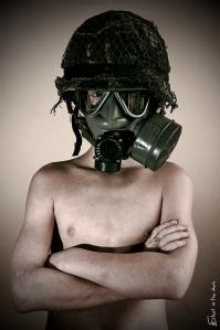 War_child-vi