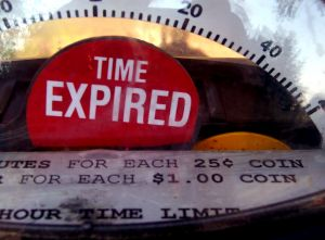 46234_expired_time