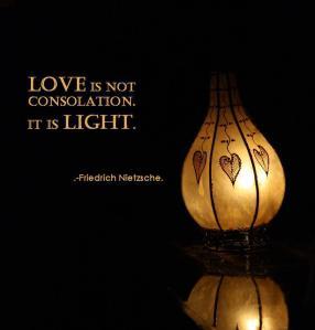 love-is-light