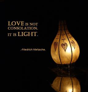 love-is-light