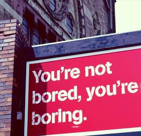 boredquotes