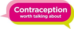 Contraception-WTA