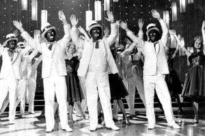 The-Black-and-White-Minstrel-Show.png