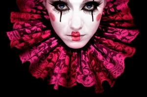 CircusFest_Photo_Matilda-Temperley_low-res