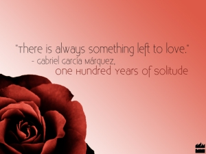 100-Years-of-Solitude