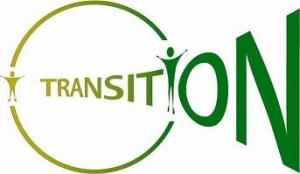 TransitionLogoSmll