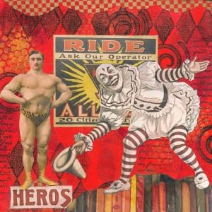 Circus Hero-1