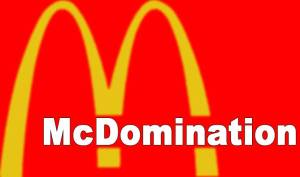 Mc_Domination