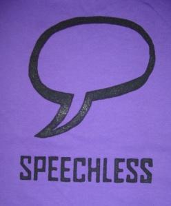 speechless-------web