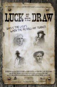 luckofthedraw