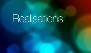 realisation_en
