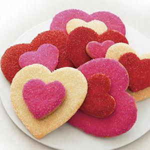 61868-Heartfelt-Cookies