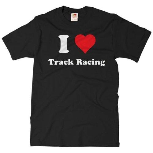 Track racing.jpg